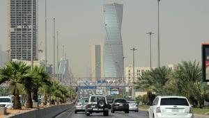 صندوق النقد: نمو السعودية لن يزيد عن 0.4% والوظائف أكبر التحديات