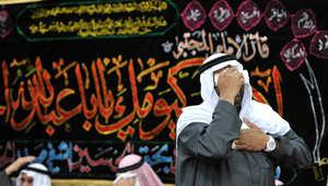 تداعيات هجوم الأحساء: السلطات تغلق مقر قناة دينية سنيّة بالرياض والمفتي يحذر من الاقتتال الطائفي