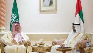 السعودية والإمارات: لجنة عليا لمواجهة تحديات المنطقة بكيان متماسك