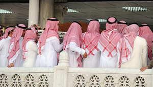 السعودية.. الديوان الملكي ينعي الأمير بندر بن فيصل