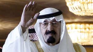 قادة العالم ينعون ملك السعودية.. تنكيس الأعلام وحداد لـ40 يوماً في الأردن والبحرين.. والسيسي: لن ننسى مواقفه