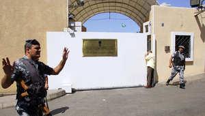"""سفير السعودية بلبنان يؤكد الأنباء عن """"مؤامرة"""" لاغتياله وضبط """"متورطين"""" سوري وفلسطيني"""