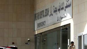 """السعودية تعتبر ضحايا """"كورونا"""" من العاملين بالقطاع الصحي """"شهداء واجب"""""""