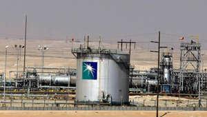 السعودية قد تفقد كل احتياطاتها النقدية بأقل من 5 سنوات