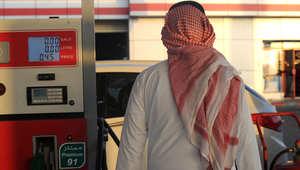 مسؤول سعودي: ارتفاع الإيرادات غير النفطية مؤشر على قوة الاقتصاد