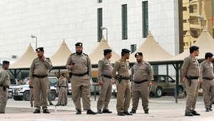 """السعودية.. إعدام 3 """"جناة"""" ومقتل شرطي في هجوم بـ""""القطيف"""""""