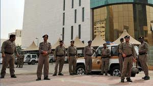 الرياض: المشتبه به بقتل وجرح أمريكيين هو عبدالعزيز الراشد ويحمل الجنسية السعودية والأمريكية