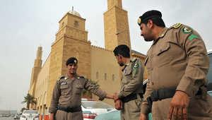 """السعودية.. تنفيذ حكم """"القتل حرابة"""" بحق مدانين بالخطف والسرقة وفعل الفاحشة"""