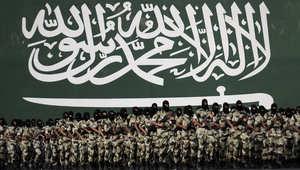 """تنفيذ حكم """"القتل تعزيراً"""" بحق سعودي أُدين بخطف واغتصاب طفل بالقصيم"""