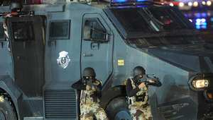 """الداخلية السعودية تعلن تنفيذ حكم """"القتل قصاصاً"""" بحق مواطن أُدين بقتل آخر في القصيم"""