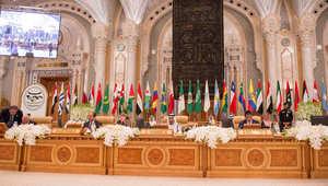 القمة العربية – اللاتينية.. طموحات وسط تحديات شائكة