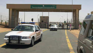السعودية: 4 قتلى أحدهم جندي بهجوم على دورية أمنية على الحدود مع اليمن