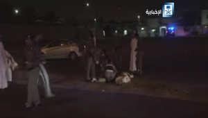 بالفيديو.. تقارير سعودية: مقتل 5 أشخاص في إطلاق نار على حسينية في القطيف