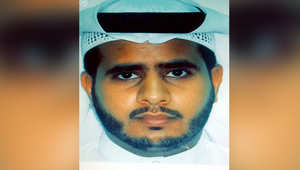 """الداخلية السعودية تعلن هوية منفذ تفجير مسجد """"المشهد"""".. وتعثر على رسالة منه إلى والديه عن خطته"""