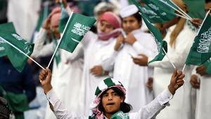 ريكارد يكلف الاتحاد السعودي 92 مليون ريالا... والخصخصة ستبدأ بهذه الأندية