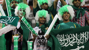 """تطبيق تقنية """"الفيديو المساعد للحكم"""" في الدوري السعودي"""