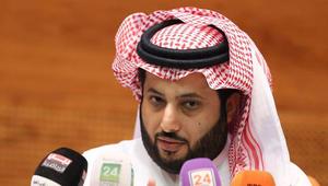 تغيير اسم دوري عبد اللطيف جميل إلى الدوري السعودي للمحترفين وإلغاء كأس ولي العهد