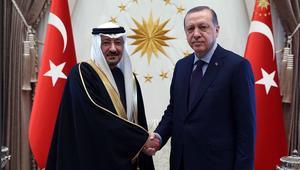 سفير سعودي: المملكة تساند الروهينغا.. وقيادتنا قيادة أفعال لا أقوال