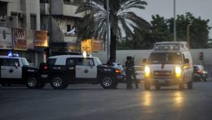 السعودية: إحباط مخطط إرهابي لتنظيم داعش استهدف مقرين لوزارة الدفاع