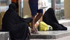 مقرّر أممي: هناك مناطق فقيرة جدا بالسعودية.. ونظام الحماية الاجتماعي الحالي للفقراء غير فعال