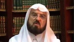 أمين عام اتحاد علماء المسلمين: فشلوا بالانقلاب على أردوغان وسيفشلون بتركيع قطر