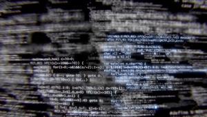 حرب خلف الكمبيوترات.. ميدانها العالم وأبطالها روسيا وأمريكا