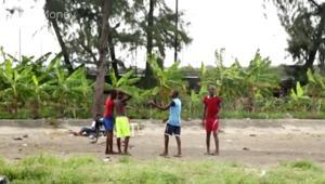 نيجيريا تعاكس رياح الفقر ببرنامج لغزو الفضاء الخارجي