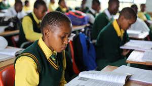 منحة دراسية في جنوب أفريقيا للفتيات.. الشرط الأساسي: الحفاظ على العذرية