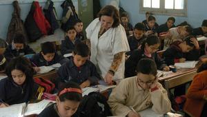 تبدأ تونس انطلاقًا من الموسم الدراسي القادم نظام الحصة الواحدة في المدارس التابعة