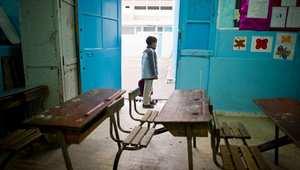 رسالة من طبيب تونسي حول العنصرية في مدرسة عمومية.. ووزارة التربية تنفي وتتجه إلى القضاء