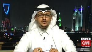 """رئيس اللوبي السعودي في أمريكا: تمرير مشروع قانون 11 سبتمبر """"عبث سياسي"""".. والبيت الأبيض لن يعتمده"""