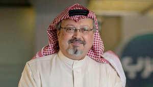 خاشقجي: السعودية تعاملت بصبر مع لبنان منذ مدة.. المملكة تدخل بمعركة حاسمة ولم تعد تقبل أنصاف الحلول