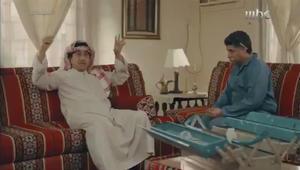 """بعد تغريدة القصبي عن قطر.. وسم """"سيلفي يلعب ع المكشوف"""" يتصدر عالميا.. ومغردون: وضحت الفكرة"""