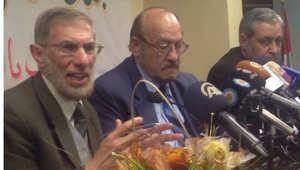 """الأردن: الإخوان الجدد ينصبون الذنيبات مراقبا عاما ويعلنون الإطاحة بقيادة الجماعة """"الأم"""""""