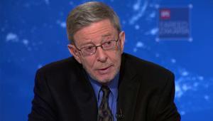 بروفيسور بالشؤون الروسية لـCNN: سوريا إحدى ساحات مواجهة محتملة خطرة بين واشنطن وموسكو