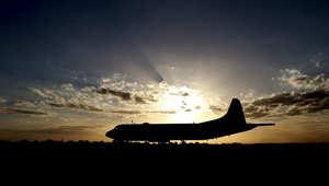 صحف العالم: هل هناك تستر حول إختفاء الطائرة الماليزية؟