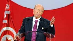 انتقدت الهيئة العليا المستقلة للاتصال السمعي والبصري بتونس