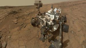 رأي: ما الذي نحتاجه إذا أردنا العيش في الفضاء... تحديات وحلول؟