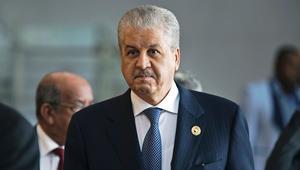 هل أخطأ في الرقم؟ سلال: الجزائر ستخفض قيمة الواردات إلى 30 مليار دولار هذا العام
