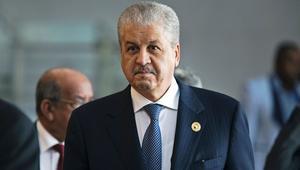 الجزائر: قرارنا إغلاق الحدود يعود لأطماع وأخطار إرهابية