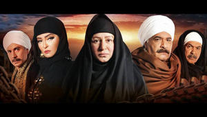 """المؤلف مجدي صابر: """"سلسال الدم"""" بمثابة عصا موسى"""