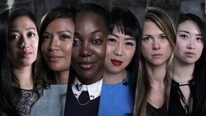 ضغط جسدي وكشف أعضاء.. نساء يروين قصص تحرش بعالم التكنولوجيا