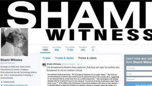 """الهند تعتقل مهدي مسرور القائم على صفحة """"ShamiWitness"""" بتويتر الموالية لداعش"""