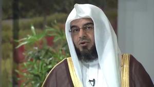 """بعد تصريحات الزند """"الطائشة"""" عن النبي محمد.. الشايع يكتب لـCNN بالعربية: العبارة ما كان لها أن تأتي على لسان مؤمن"""