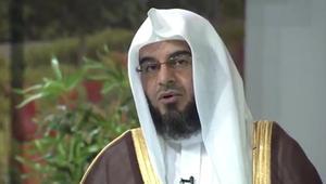 """خالد الشايع يكتب لـCNN بالعربية: آل البيت براء من خامنئي و""""شجرته الملعونة"""" وعدائه لمكة"""