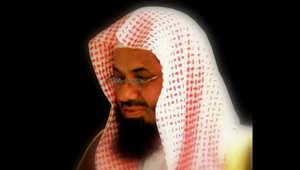 إمام الحرم: إنكار السياسة في الإسلام يلزم منه إقرار سياسة بلا أخلاق