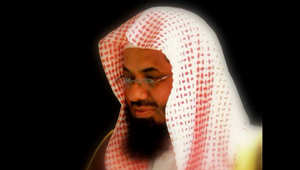 إمام الحرم المكي: هذه علامة فشل المشارك بمجلس الشورى.. وأهل الهوى يستخدمون الفتنة بوجهين