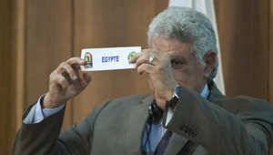 منتخب مصر يعود للمنافسة بتصفيات إفريقيا وتونس تفرض التعادل على مضيفتها السنغال