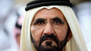 """دبي، الإمارات العربية المتحدة (CNN) -- نقل رئيس الوزراء اللبناني، تمام سلام، عن الشيخ محمد بن راشد آل مكتوم، نائب رئيس الإمارات ورئيس الوزراء وحاكم دبي، تأكيده عدم وجود قرار بـ""""استهداف اللبنانيين"""" في البلاد، مشيرا إلى أن الإجراءات المتخذة مؤخرا بحق بعض ال"""