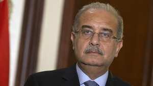 شريف إسماعيل، رئيس الوزراء المصري